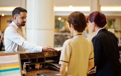 Radio personalizzata per il tuo Hotel con musica no SIAE/SCF e messaggi