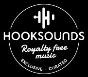 Hooksounds Royalty Free Music