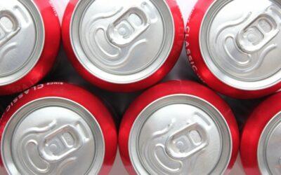 Radio Personalizzata. Come suona il Marchio Coca Cola?