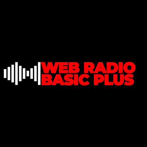 Piano Web Radio Basic Plus