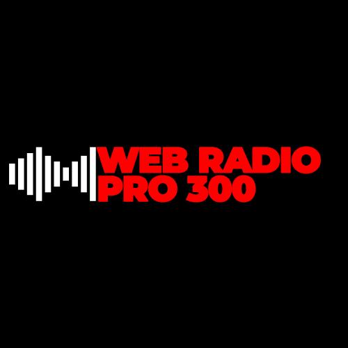 Web Radio Pro 300