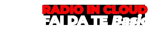 RADIO IN CLOUD BASIC