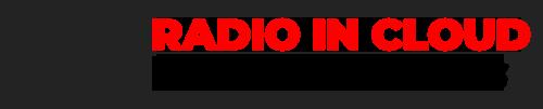 RADIO IN CLOUD PLUS