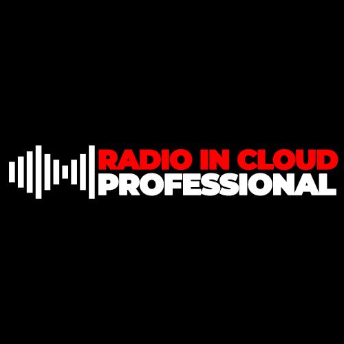 RADIO IN CLOUD PROFESSIONAL